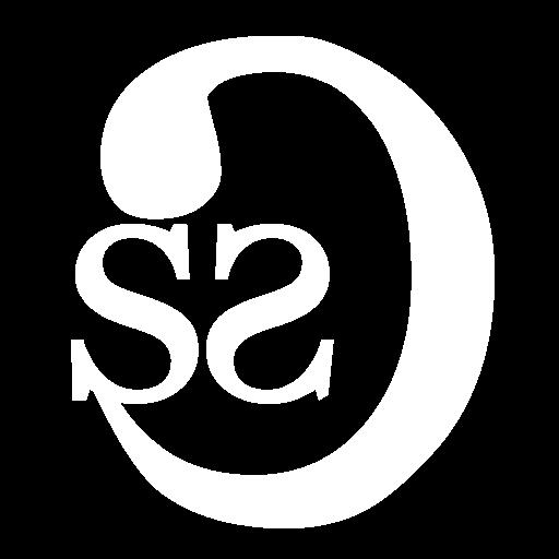 Società Sacerdoti San Giuseppe Benedetto Cottolengo